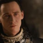 Thor: Ragnarok potrebbe segnare la fine di Loki