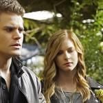 Ascolti Telefilm: Venerdì 4 Marzo per The Vampire Diaries, The Originals e altri