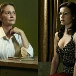 Wayward Pines 2: confermate Melissa Leo e Carla Gugino