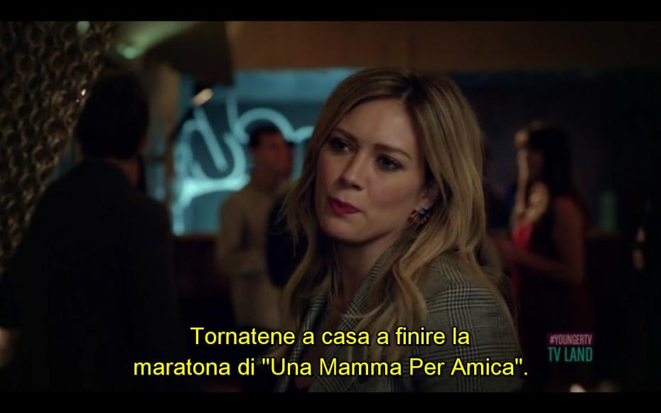 younge 1x03