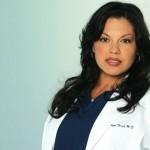 Grey's Anatomy: Sara Ramirez potrebbe abbandonare la serie