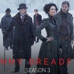 Penny Dreadful 3: la nuova stagione in contemporanea con gli USA