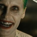 Jared Leto spiega come è diventato il Joker di Suicide Squad