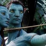 Avatar: annunciate le date d'uscita dei quattro sequel