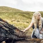 Game Of Thrones rinnovato ufficialmente per la Stagione 7