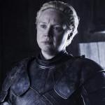 Game Of Thrones: le prossime stagioni potrebbero avere meno episodi