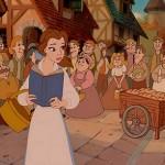 10 Dettagli sui Cartoni Disney che ti sconvolgeranno
