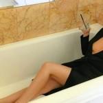 Cruel Intentions – la serie: ancora nuove foto di Sarah Michelle Gellar