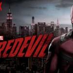 Daredevil 3: annunciata la terza stagione con il primo teaser trailer