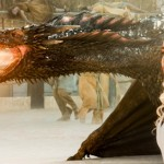 Ecco quanto costa un episodio di Game of Thrones