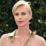 Fast & Furious 8: Charlize Theron entra nel Cast