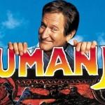 Jumanji: trovato il possibile protagonista del remake