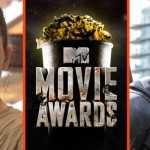 Mtv Movie Awards 2016: ecco tutti i vincitori