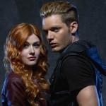 Shadowhunters: la seconda stagione sarà di 20 episodi