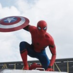 Captain America – Civil War: ecco per quanti minuti vedremo Spider-Man