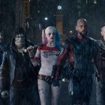 Suicide Squad: il nuovo Trailer in Italiano