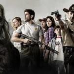 The Walking Dead: ecco il numero degli Zombi uccisi dai protagonisti