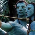 James Cameron al lavoro per Avatar 4