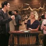 Ascolti Telefilm: Giovedì 28 Aprile per Grey's Anatomy, The Big Bang Theory e altri