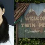 Twin Peaks: Monica Bellucci nel revival. Svelato il Cast completo