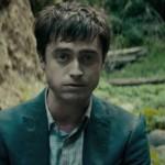 Swiss Army Man: il nuovo trailer del film con Daniel Radcliffe