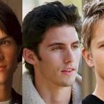 Una Mamma per Amica: ufficiale Dean, Jess e Logan saranno nell'episodio finale