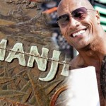 Jumanji: Dwayne 'The Rock' Johnson sarà il protagonista del remake