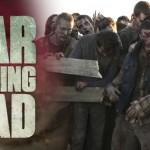 Fear The Walking Dead rinnovato per la terza stagione