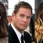 Anticipazioni su Grey's Anatomy, Game Of Thrones, The Flash e altri