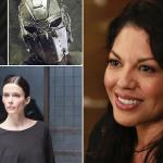Anticipazioni su Grey's Anatomy, Arrow, The Flash e altri