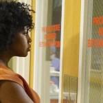 Grey's Anatomy 12: anticipazioni sul futuro tra Stephanie e Kyle