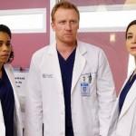 Ascolti Telefilm: Giovedì 21 Aprile per Grey's Anatomy, The Big Bang Theory e altri