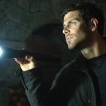 Grimm: la sesta stagione avrà meno episodi