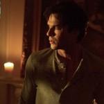 The Vampire Diaries: Ian Somerhalder conferma che la stagione 8 sarà l'ultima