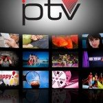 IPTV: guardare la TV in Streaming gratis