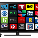 IPTV: come vedere la TV in streaming gratis