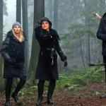 Once Upon A Time: i Produttori parlano del futuro della serie