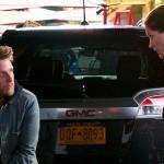 Ascolti Telefilm: Martedì 26 Aprile per New Girl Agents Of S.H.I.E.L.D. e altri
