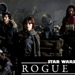 Star Wars Rogue One: il Trailer italiano dello spin-off di Guerre Stellari