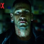 Ufficiale: Netflix ha ordinato lo spin-off su The Punisher