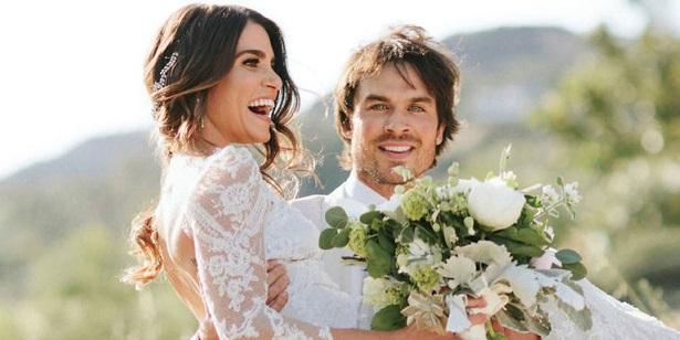 Austin Reed Wedding Dresses : Matrimoni pi? belli delle celebrit? crazy for tv series