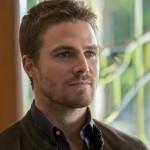 10 Curiosità su Stephen Amell il protagonista di Arrow