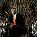 Obama vedrà in anteprima gli episodi di Game of Thrones 6