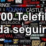 Le 100 Serie TV più belle da vedere