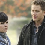Ascolti Telefilm: Domenica 3 Aprile per Once Upon A Time, The Family e altri