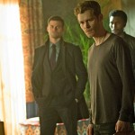 The Originals 3: un personaggio è morto definitivamente