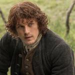 Outlander: nella prossima stagione potremmo dire addio a Jamie