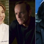 Anticipazioni su Grey's Anatomy, Supergirl, The Flash e altri
