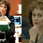 American Crime Story: i personaggi reali che hanno ispirato la serie