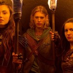 The Shannara Chronicles rinnovato per la 2° stagione